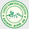 Everest Summiteers Association